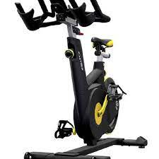 bicicleta spinning ic5 cybex