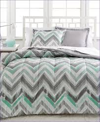 full size of bedroom wonderful max studio navy bedding max studio duvet cover king lauren