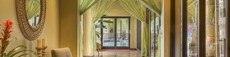 Vastu Interior Design Inspiration Easy Vastu And Feng Shui Tips For Your Home Housing News