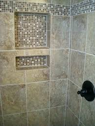tile ready shower niche tile ready shower niche awesome bathroom niches sizes tiling a tile tile ready shower niche