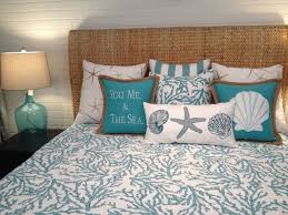 Small Picture Beach Coastal and Nautical Bedding