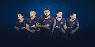 PSG - Paris Saint-Germain... - PSG - Paris Saint-Germain