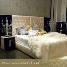 bedroom furniture china. JB17 Series 2Grace U0026 Best Selling Bedroom Furniture Set Oxhide Leather Luxury China R
