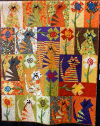 109 best Buggy Barn Quilts, so much FUN!!! images on Pinterest ... & This quilt pattern is in That Crazy Thing We Do from Buggy Barn Adamdwight.com