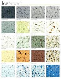 recycled glass countertops recycled glass cost comparison average inexpensive but beautiful recycled glass countertops