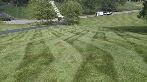 lawn care cincinnati. Simple Cincinnati To Lawn Care Cincinnati