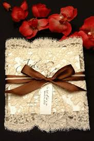 cheap diy wedding invitations haskovo me Wedding Invitations Buy Online Uk cheap diy wedding invitations should be best ideas for your invitations templates wedding invitations cheap online uk