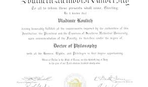 Blank Templates Free Blank College Diploma Template Chavoosh Co