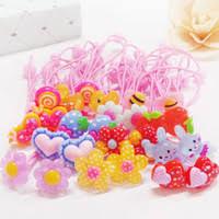 Wholesale <b>Korean Handmade</b> Hairbands in Bulk from the Best ...