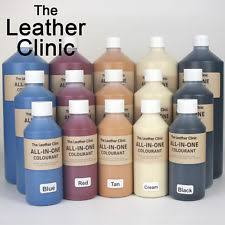 leather sofa paint ebay