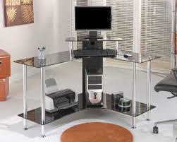 image of staples corner desks