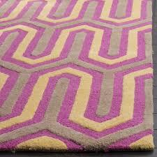 pink rug target hot area woodland nursery and gray vintage wool threshold coffee tables light