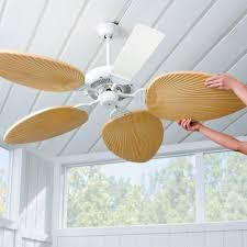 ceiling fan decorative blades 4 wire ceiling fan switch crystal chandelier ceiling fan palm leaf ceiling fan replacement blades bahama breeze ceiling fans