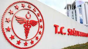 Son dakika: Bugünkü vaka sayısı ölü sayısı kaç oldu? 26 Temmuz 2021  Koronavirüs Tablosu açıklandı! Türkiye'de koronavirüs son durum! - Son  Dakika Haberleri İnternet
