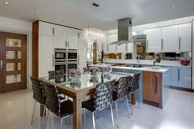 kitchen and bedroom fitter jobs manchester. kitchen and bedroom fitter jobs manchester d