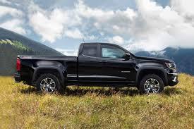 2017 Chevrolet Colorado Pricing - For Sale | Edmunds