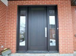 front doors with glass side panels front door with glass side panels uk