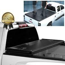 2018 Chevy Silverado Truck Bed Dimensions 2006 Tundra Pickup