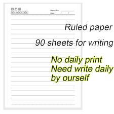 Online Shop A6 <b>A5 B5</b> A4 filofax ring binder notebook business PU ...