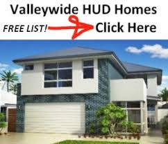 List House For Sale By Owner Free List House For Sale Of Homes In Mapleton Utah Gado Gado