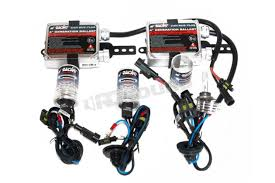 Simoni Racing Cbp3h7 Kit Xenon H7 6000k Con Una Lampada Omaggio