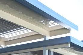 garage vent garage metal roof versus shingle roof metal roof panels garage roof vent um garage vent