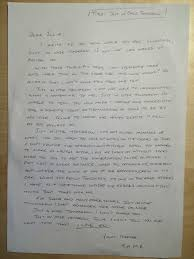 This Wife Wakes Up To Find Her Husband S Devastating Note