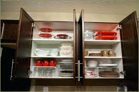 creative outstanding amazing kitchen cabinet organizing ideas in home renovation plan with for organization organizers shelf