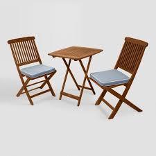 3 Piece Patio Furniture Good Outdoor Patio Furniture For Clearance Three Piece Outdoor Furniture