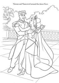 e091d31ad9bc9187f85a936c9754cb83 frog coloring pages disney coloring pages vintage shojo coloring book p2 digi art free pinterest on all time low coloring pages