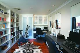 interior design for home office. Home Office Ideas By Academy Custom Interiors Interior Design For
