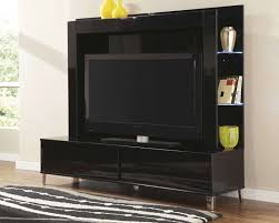 large size of bedroom white wood tv stand cabinet small tv console cabinet slim tv stand