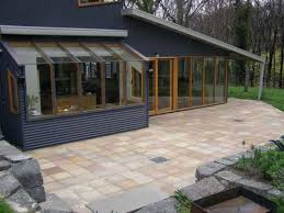 How much does a sunroom cost hipagescomau