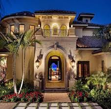 color palette interior houses style luxury tuscan house plans pictures of homes exterior design mediterran with tuscan home exterior