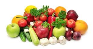 Sle Diet Chart I Am Suffering From Sle What Do I Eat Diet Query Of The