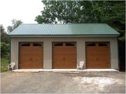 garage door weather strip home depot large size of twin seal wonderful beautiful rubber threshold