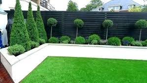 medium size of block walls designs painting adorable glass concrete garden retaining decorative wall full image