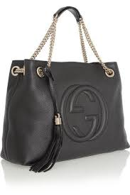 Gucci Bags Sydney Pinterest The Perfect Gift From Gucci christmasgiftideas All Available At In Sydney Westfield Women Bags On 2018 Bags Handbags And