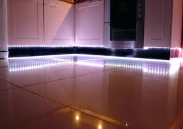 easy under cabinet lighting. Diy Under Cabinet Led Lighting Installation Decorating Traditional With Remodel . Easy