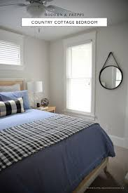 Modern Cottage Bedroom 17 Best Images About Rambling Renovators On Pinterest The
