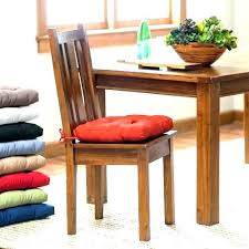 kitchen chair seat covers. Unique Seat Chair Seat Covers Kitchen Cover In Throughout Kitchen Chair Seat Covers I