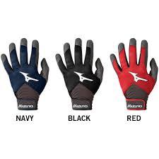 Mizuno Youth Baseball Pants Size Chart Mizuno Youth Batting Gloves Size Chart Images Gloves And