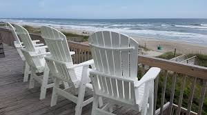oceanfront emerald isle nc sea star offers 8 br 4 ba