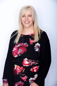 """LS PRODUCTIONS on Twitter: """"Gail Skinner joins our team in Edinburgh as  Financial Director: https://t.co/AiNvLCHLIC #lsproductions… """""""