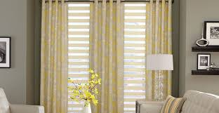 window blinds and curtains. Wonderful Curtains Window Blinds And Curtains  SINGAPORE CURTAINS AND BLINDS SUPPLIER  HOTLINE 98222292 On And D