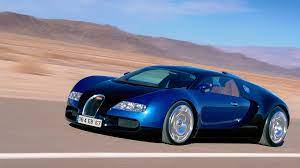 Huge collection, amazing choice, 100+ million high quality, affordable rf and rm images. 15 Years Of Bugatti Veyron How It All Began