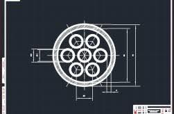 Водоснабжение и канализация Скачать чертежи схемы рисунки  курсовая Потребители и источники производства теплоты