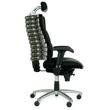 full size of interior the best executive office chairs e2 80 93 complete guide and