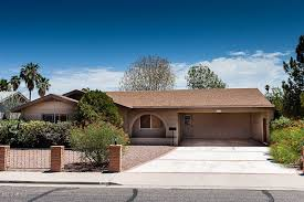 Good Remodeled Mesa Arizona Houses For Sale 3 Bedroom Close To US60 Superstition  Freeway And 202 Red Mountain Freeway