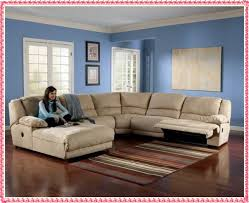 awesome living room colours 2016. Interesting Blue Color Schemes For Living Room 2016 The Beautiful Wall Colors | New Decoration Designs Awesome Colours